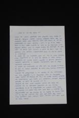 Alumno: Francisca Pascual - Centro: Colegio Pureza de María - Curso: 6º Primaria - Localidad: Manacor - Mallorca