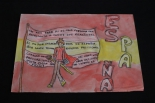 Alumno: Elena Fernández López - Centro: Colegio Santa Maria - Curso: 6º Primaria