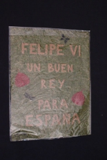 Alumno: Pablo Fernández de Valderrama Blanco - Centro: Colegio San José - Guadalmina - Curso: 6º Primaria