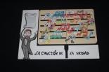 Alumno: Alba Cádiz Castro - Centro: Colegio Puertoblanco - Curso: 4º Primaria