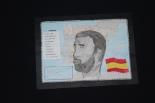Alumno: Nora Menéndez Aramendi - Centro: Colegio Paula Frassinetti - Curso: 1º ESO - Localidad: Avilés