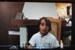 Alumno: Victor de Quintana (multimedia) - Centro: Colegio Santa María de los Volcanes - Curso: 4º Primaria - Localidad: Lanzarote
