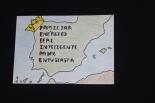 Alumno: Celia Capote Rodríguez - Centro: Colegio Sagrada Familia - Nazaret - Curso: 1º ESO - Localidad: La Palma - Los Llanos de Aridane