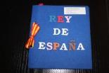 Alumno: Sara Contreras Castañón - Centro: Colegio Maristas San José - Localidad: León