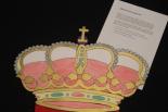 Alumno: Lucia San Juan Coronado - Centro: Colegio Sangrado Corazón de Jesus - Curso: 2º ESO - Profesor: - Localidad: Zamora