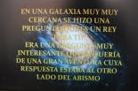 Alumno: Alejandro García Belén (multimedia) - Centro: Colegio Santamarca - Curso: 1º ESO - Localidad: Madrid