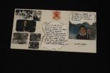 Alumno: Imanol Cordero Morales - Centro: Colegio Irabia-Izaga - Curso: 3º Primaria - Localidad: Pamplona