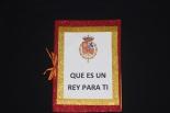 Alumno: Daniela Hoyas Santos - Centro: CRA Quercus - Curso: 5º Primaria - Localidad: Aldeacentera - Cáceres