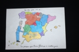 Alumno: Mario Sánchez Cortes - Centro: IES Ágora - Curso: 1º ESO - Localidad: Cáceres