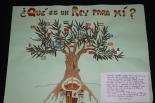 Alumno: David Holgado Lavado - Centro: Colegio Claret - Curso: 6º Primaria - Localidad: Don Benito - Badajoz