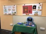 Exposición de trabajos XXXVII Edición, Extremadura