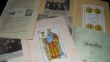 Alumno: Andrea Eguizabal Muro - Curso: 5º Primaria - Centro: Sagrado Corazón de Jesús - Localidad: Arnedo - La Rioja - Profesor: Mª Jesús Garrido Pascual