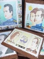 GANADOR CASTILLA Y LEÓN: Diego Alijas Cordero - Centro: Colegio Virgen de la Vega - Curso: 3º Primaria - Localidad: Benavente - Zamora