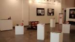Exposición de los trabajos finalistas de La Rioja