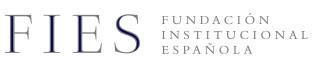 FIES, Fundación Institucional Española