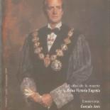 España Real nº 1