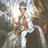 España Real nº 14