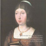 España Real nº 23