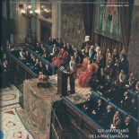España Real nº 27