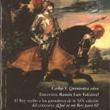 España Real nº 5