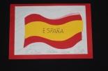 Alumno: Alain Morero Rebenga - Centro: Colegio Vergé de les Neus - Curso: 3º Primaria - Localidad: San Jordi - Ibiza