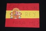 Alumno: Alejandro Mancheño Palma - Centro: Colegio Santo Tomás de Aquino - Curso: 3º Primaria - Localidad: Inca - Mallorca