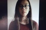Alumno: Julia Jin Mercadal Mansó (multimedia) - Centro: Colegio Sant Josep - Curso: 1º ESO - Localidad: Menorca