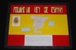 Alumno: Clara Fuguet Florit - Centro: Colegio La Salle Alaior - Curso: 6º Primaria - Localidad: Menorca
