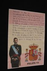 Alumno: Noelia - Centro: CEIP Tartessos - Curso: 4º Primaria