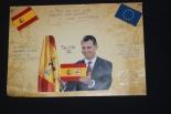 Alumno: Álvaro Atencia Muñoz - Centro: Colegio Novaschool Añoreta - Curso: 1º ESO