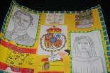 Alumno: Laura Carvalho Temprana - Centro: CEIP Baudilio Arce - Curso: - Localidad: Oviedo