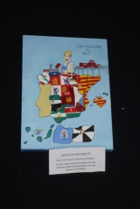 Alumno: Susana Fernández Bermejo - Centro: Colegio La Milagrosa - Curso: 2º ESO - Localidad: Oviedo