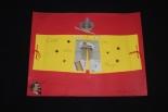 Alumno: Miguel Iglesias Lois - Centro: Colegio Internacional Costa Adeje - Curso: 3º Primaria - Localidad: Adeje - S/C de Tenerife