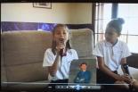 Alumno: Victoria Fernández (multimedia) - Centro: Colegio Santa María de los Volcanes - Curso: 4º Primaria - Localidad: Lanzarote