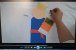 Alumno: Encarna Belen Cantos Tárraga (multimedia) - Centro: Colegio Esclavas de María - Curso: 2º ESO - Profesor: Angela Roman - Localidad: Almansa - Albacete
