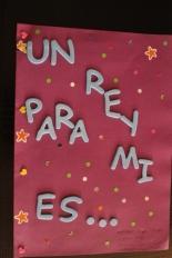 Alumno: Leyre Conde - Centro: Colegio San José - Localidad: Medina del Campo - Valladolid