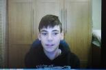 Alumno: Lucas Romero Briones (multimedia) - Centro: IES Conde Diego Porcelos - Curso: EE - Profesor: Susana Vela - Localidad: Burgos