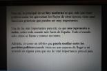Alumno: Fernando Montes Fontan (multimedia) - Centro: CPR Plurilingüe Maria Inmaculada - Curso: 1º ESO - Localidad: Vigo