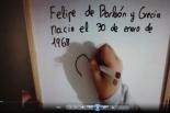 Alumno: Igor Cirlan (multimedia) - Centro: CEIP A Ponte - Curso: 6º Primaria - Localidad: Ourense