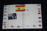 Alumno: Oumaya Drissi - Centro: IES Rincón de Soto - Curso: 2º ESO - Localidad: Rincón del Soto