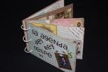 Alumno: Nora Fernández Álvarez - Centro: Colegio San Agustín - Curso: 6º Primaria - Localidad: Calahorra