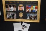 Alumno: Lorena Ruiz González - Centro: Colegio Gredos San Diego Alcalá - Curso: 1º ESO - Localidad: Alcalá de Henares