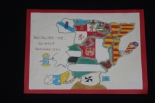 Alumno: Ignacio Alonso Izquierdo - Centro: Colegio Ntra. Sra. Del Buen Consejo - Curso: 1º ESO - Localidad: Madrid