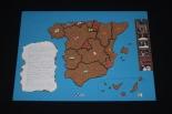 Alumno: Sofía de la Calle Sarabia - Centro: Colegio Obiso Perelló - Curso: 2º ESO - Localidad: Madrid
