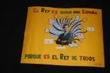Alumno: Javier Serna de Miguel - Centro: Colegio Irabia-Izaga - Curso: 4º Primaria - Localidad: Pamplona