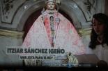 Alumno: Itziar Sanchez Igeño (multimedia) - Centro: Colegio Irabia-Izaga - Curso: 6º Primaria - Localidad: Pamplona