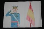 Alumno: Carmen Barber Lorente - Centro: Colegio Divina Providencia - Localidad: Vinaros