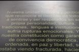 Alumno: Carlota Gonzalez Medina - Centro: Colegio Altozano - Localidad: Alicante