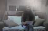 Alumno: Leire Haro - Centro: Colegio Internacional Levante - Localidad: Valencia