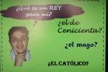 Alumno: Martina Valhondo Gómez (multimedia) - Centro: Colegio Claret - Curso: 6º Primaria - Localidad: Don Benito - Badajoz